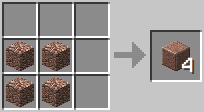 Crafting - Polished Granite